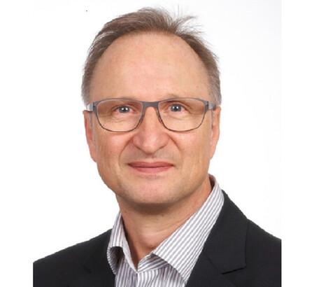 Rüdiger Kerschner