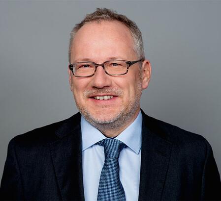 Martin Schölkopf