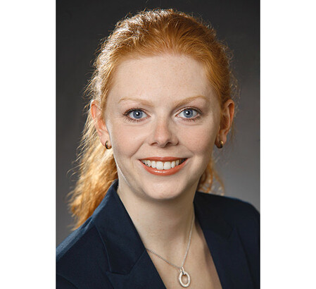 Laura Ameskamp