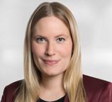 Teresa Ritter