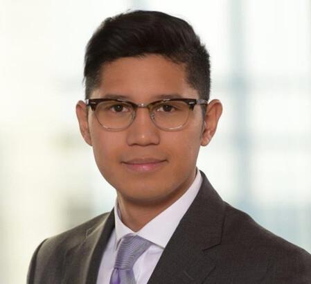 Michael  Guiao