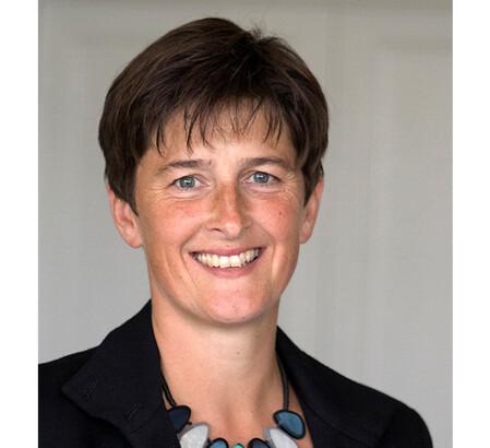 Katrin Hochberg