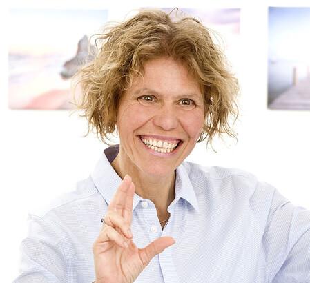 Carolina  Schweig
