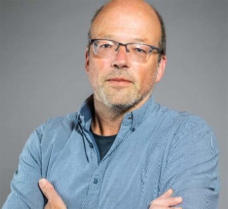 Stefan Bergleiter