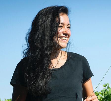 Katharina Matheis