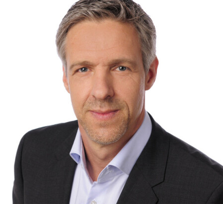 Markus Handte