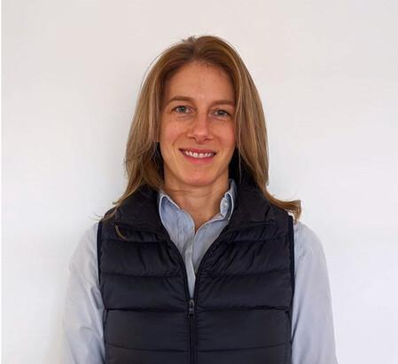 Jana Lessenich