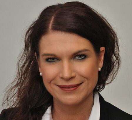 Heike Fahsold-Auer