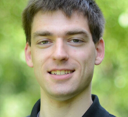 Andreas Möstl