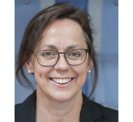 Dorothee  Martens-Hunfeld