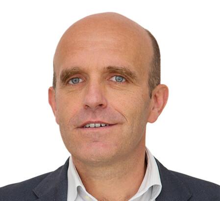Benoit Doithier