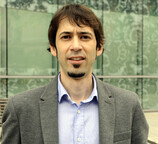 Jon Matias