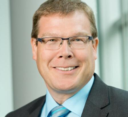 Hubert Jäger