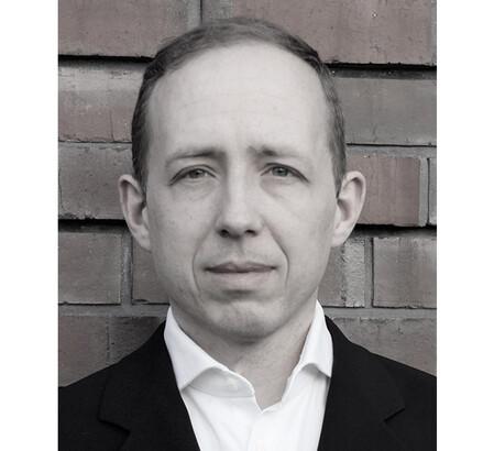 Peter Husen