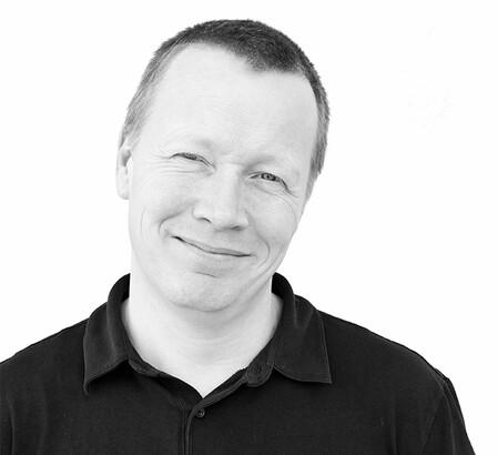 Kenneth Højgaard