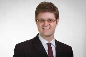 Stefan Knipl