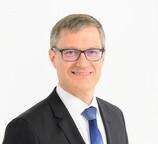 Ralf Nemeyer