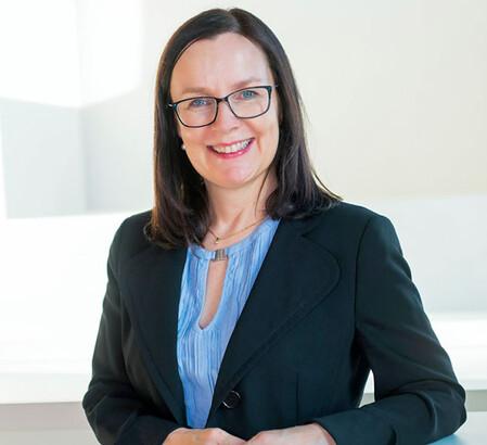 Ulrike Lechner