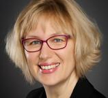 Alexandra Mesmer