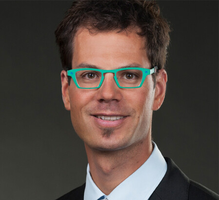 Hannes Imhof
