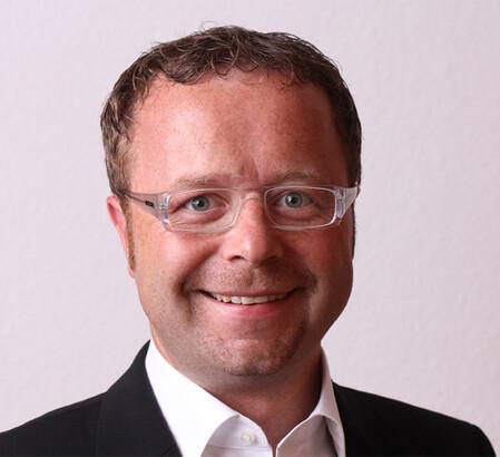 Andreas Hünten