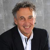 Stephan Heimel