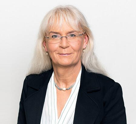 Christina Eisenberg