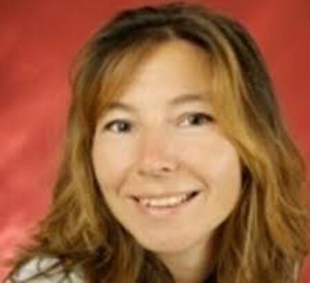 Alexandra Guennewig