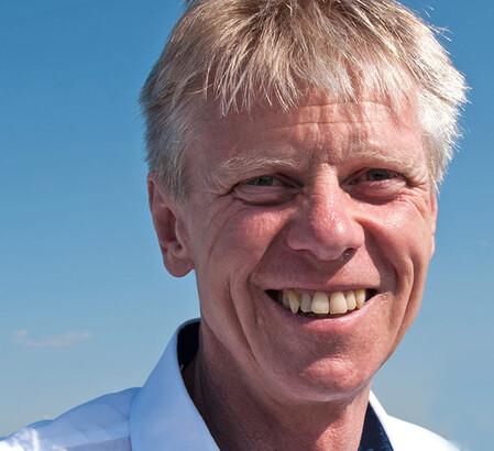 Reinhard Hönig