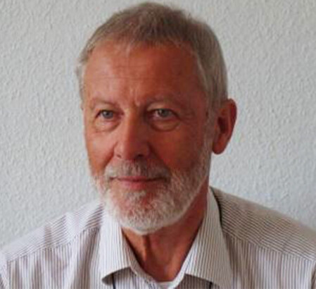 Gerd Grampp