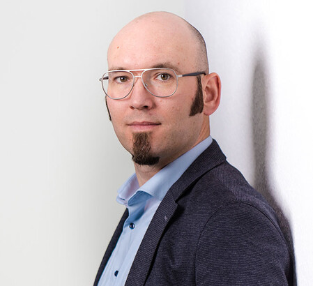 Stefan  Cink