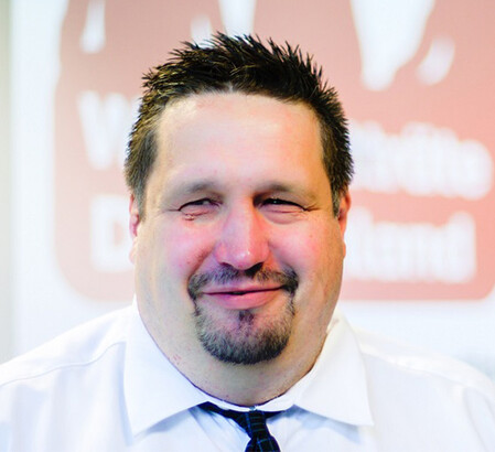 Jürgen Thewes