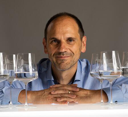 Peter Schropp