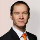 Carsten Angeli