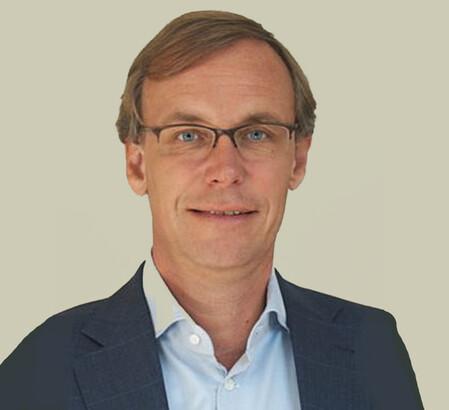 Michael von der Horst