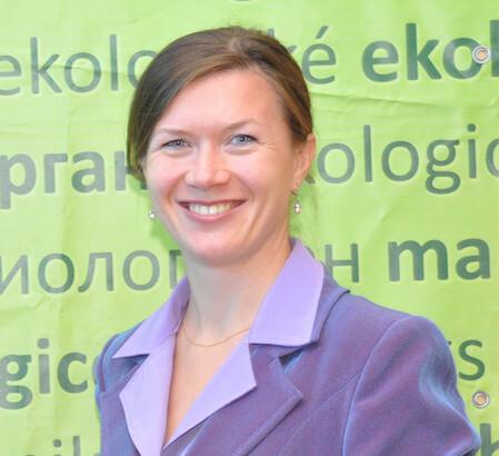 Natalie Prokopchuk