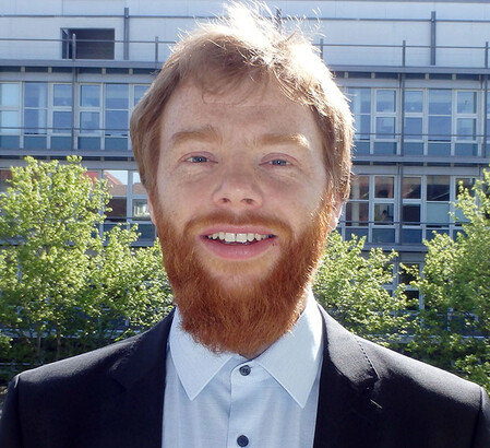 Clemens Dankwerth