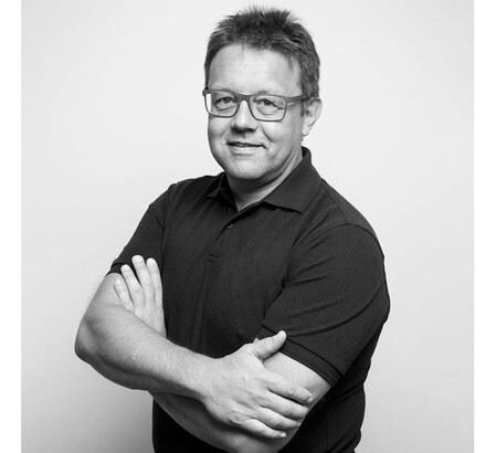Dirk Stefen