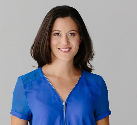 Natalie Sennes