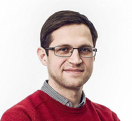 Yaroslav  Durda