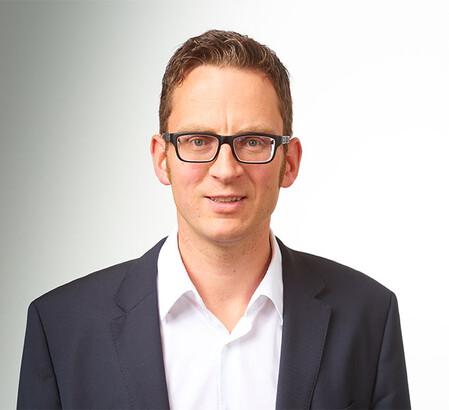 Torsten Brünig