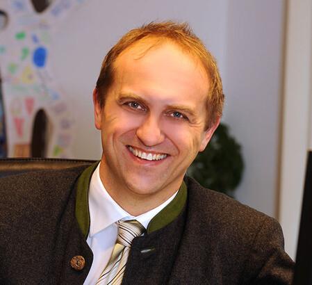 Hans-Jörg Birner