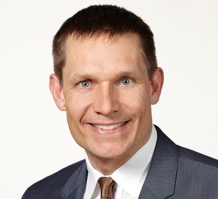 Markus Clemenz