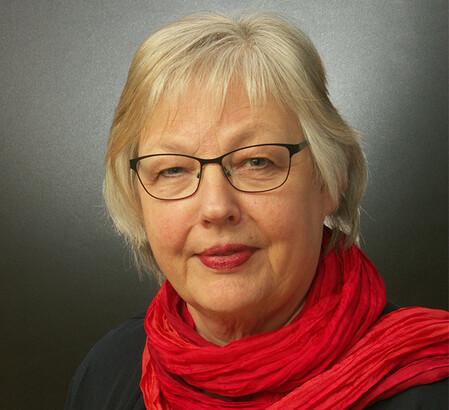 Irene Leifert