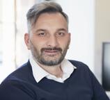 Marco Di Filippo