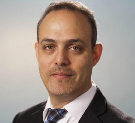 Amir Sherman