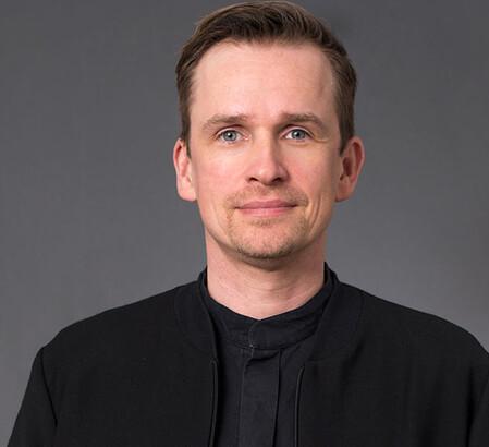 Tobias Wortmann-Abbas