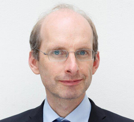 Peter Röhrig