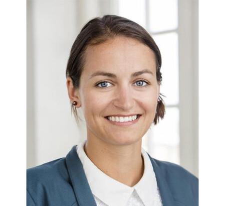 Sarah Fuglsig
