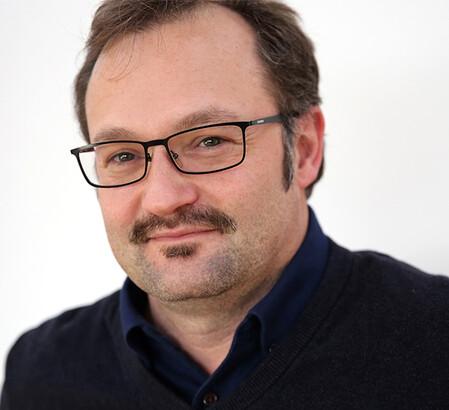 Mathias Forster